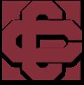 casscity logo-glyph